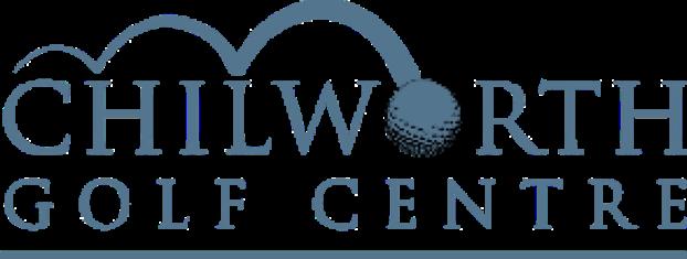 Chilworth Golf Club